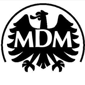 Mdm Deutsche Münze Mdmmuenzen Auf Pinterest