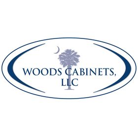 Woods Cabinets