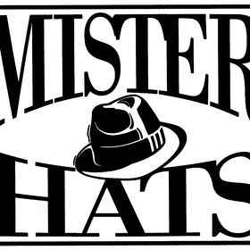 Mister Hats