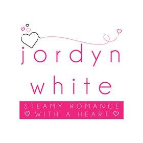 Jordyn White