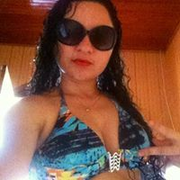 Elba Garcia