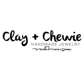 Clay + Chewie