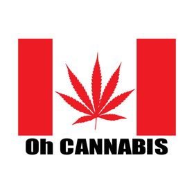 Cannabis Canada (420Canada) on Pinterest
