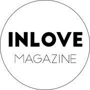 In Love Magazine