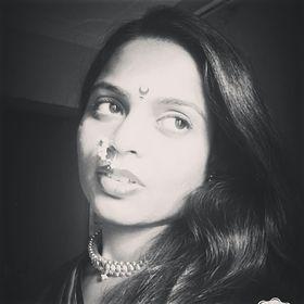 Sneha Arjun