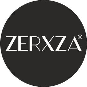 Zerxza | Healthy & Happy Lifestyle | Lifestyle Hacks & Inspiration