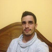 António Pimenta