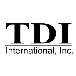 TDI International, Inc.