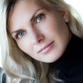 Irina Irinovich