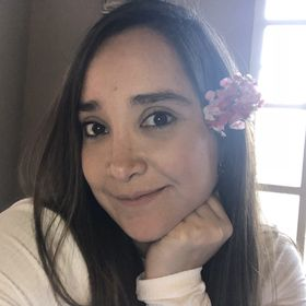 Leidy Serrano