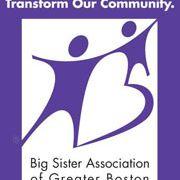 Big Sister Association