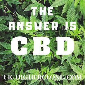 Higher Clone UK
