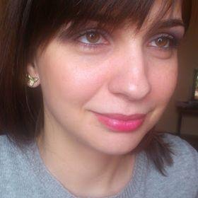 Calin Andreea Daniela