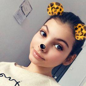 Calina Sdrobis