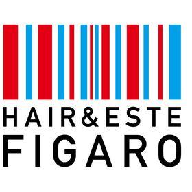 HAIR&ESTE FIGARO ヘアー&エステ フィガロ