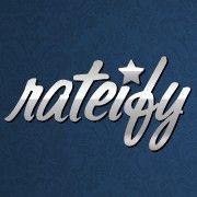 Rateify.net