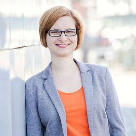 Claire Oberwinter