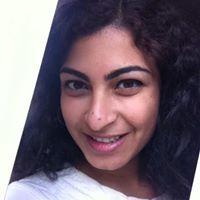 Marina Nakhla