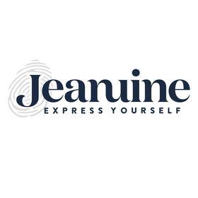 Jeanuine