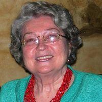 Rodica Enescu