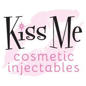 Kiss Me Cosmetic Injectables