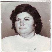 Katalin Kalkova