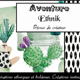 AventureEthnik