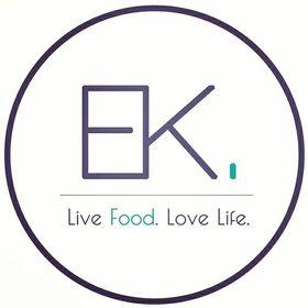 Eckel's Küche