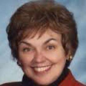 Donna Baldwin-Hunt
