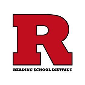 Reading School District