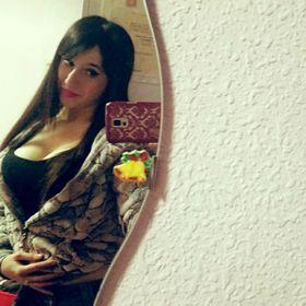 Yasmina CF