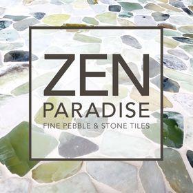 Zen Paradise Inc