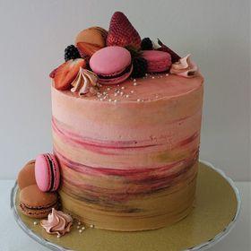 Sweet & Salty Bakery