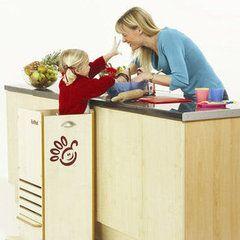 Children Furniture Shop