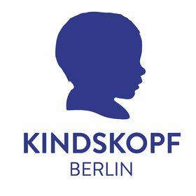 Kindskopf Berlin