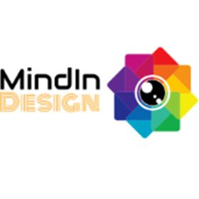 MindInDesign
