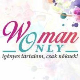 www.wmno.hu