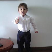Laddy Vallejo