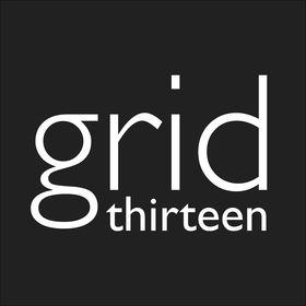 Grid Thirteen - Luxury Kitchen and Living