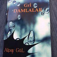 Alpay Gül