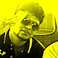 Ponkarthic Rengasamy