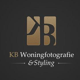 KB Woningfotografie & Styling