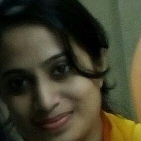 f66497fb7d5 Umma Habiba (ummahabiba052) on Pinterest
