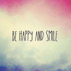 Happy 🎇