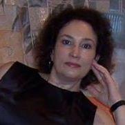 Polina Titova