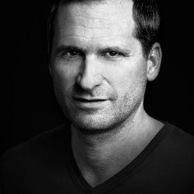 Tim Ertl
