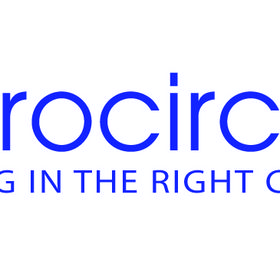 EuroCircle - Moving in the Right Circles