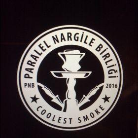 Paralel Nargile Birliği