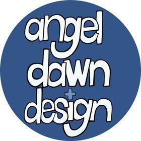 Angel Dawn Design