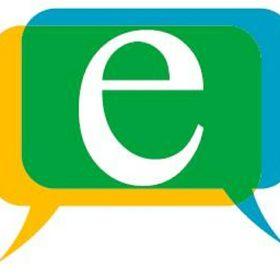 elingual.net